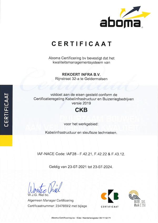 Certificaat CKB Rekoert Infra geldig tot 23-07-2024_Pagina_1
